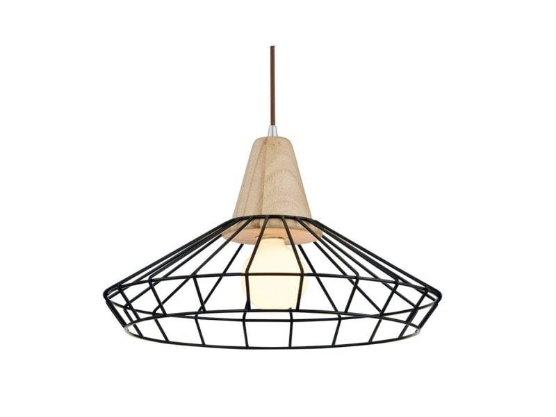 Lampa Oslo