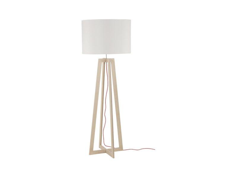 Lampa podłogowa Across
