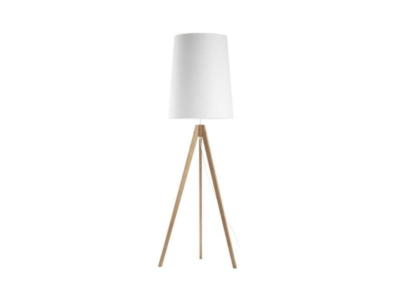 Lampa podłogowa Walz WhiteLampa podłogowa Walz White