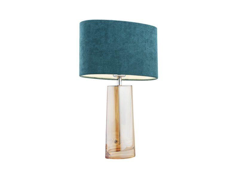 Lampa stołowa Prato
