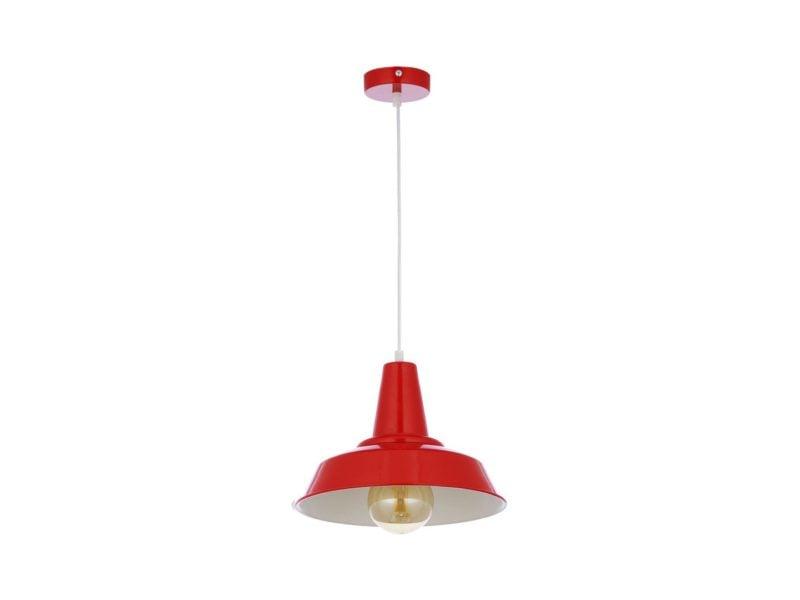Lampa wisząca Bell