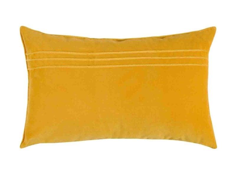 Poduszka dekoracyjna Velvet