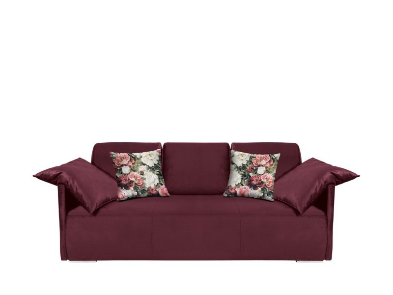 Sofa Clark II