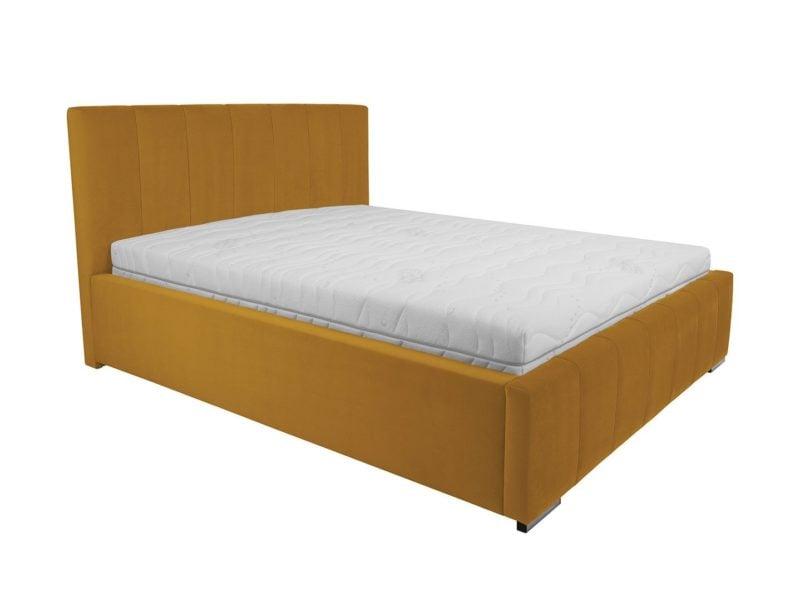 Łóżko Allos