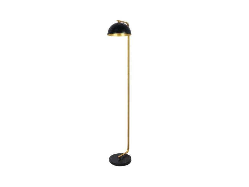 Lampa podłogowa Unbra