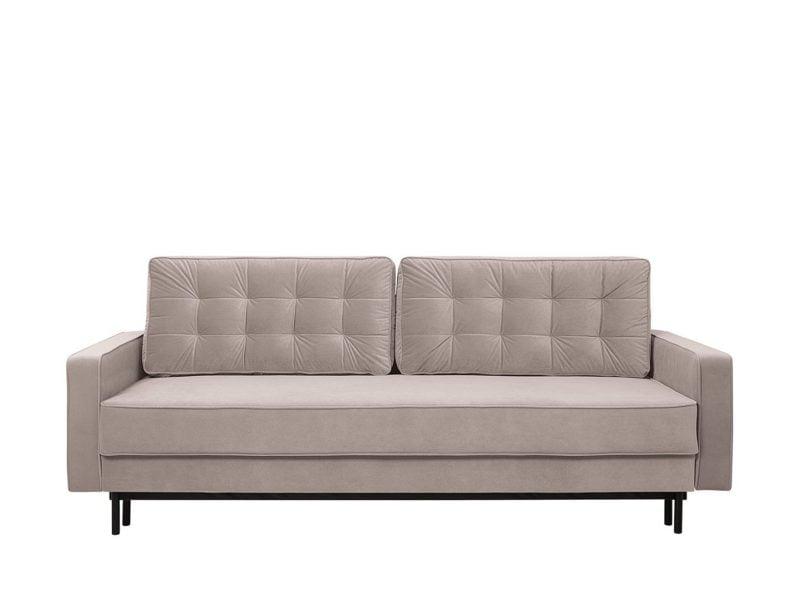 Sofa Bloom