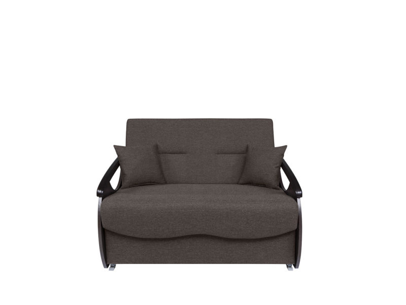 Sofa Ida II