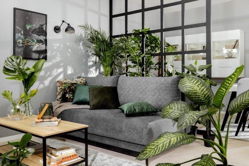 Sofa Sentilla