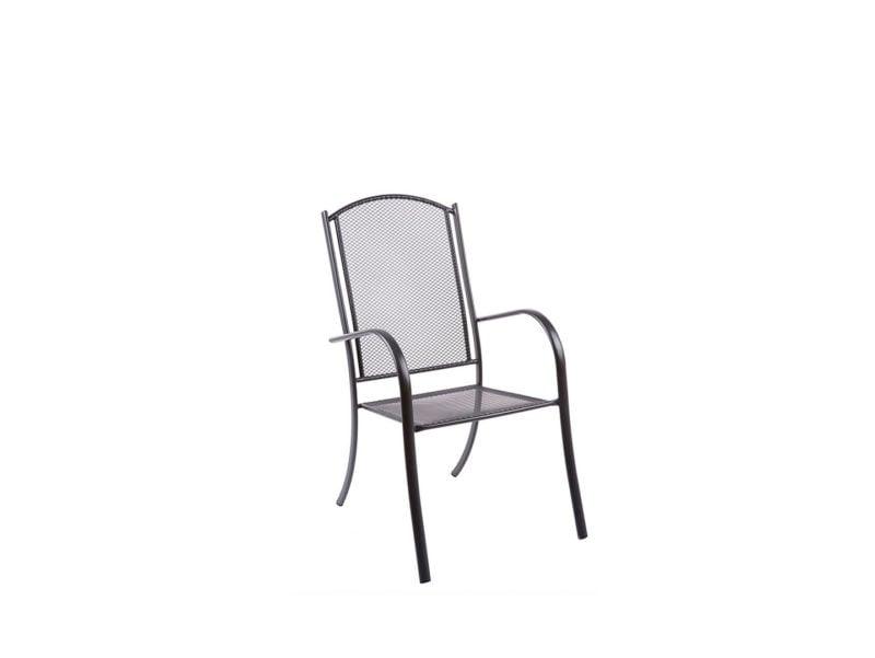 Krzesło Opal