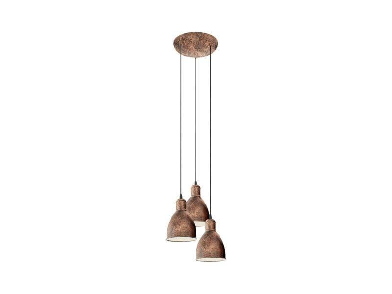 Lamp wisząca Pirddy 1