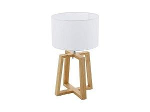 Lampa stołowa Chietino 1