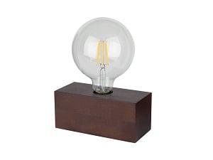 Lampa stołowa Theo