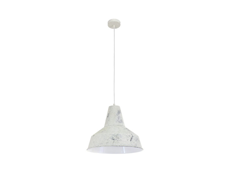 Lampa wisząca Somerton