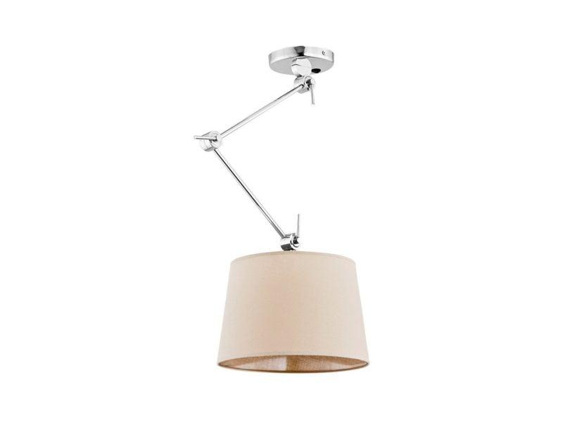 Lampa wisząca Zakyntos