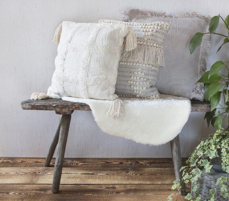 Poduszka dekoracyjna Muna
