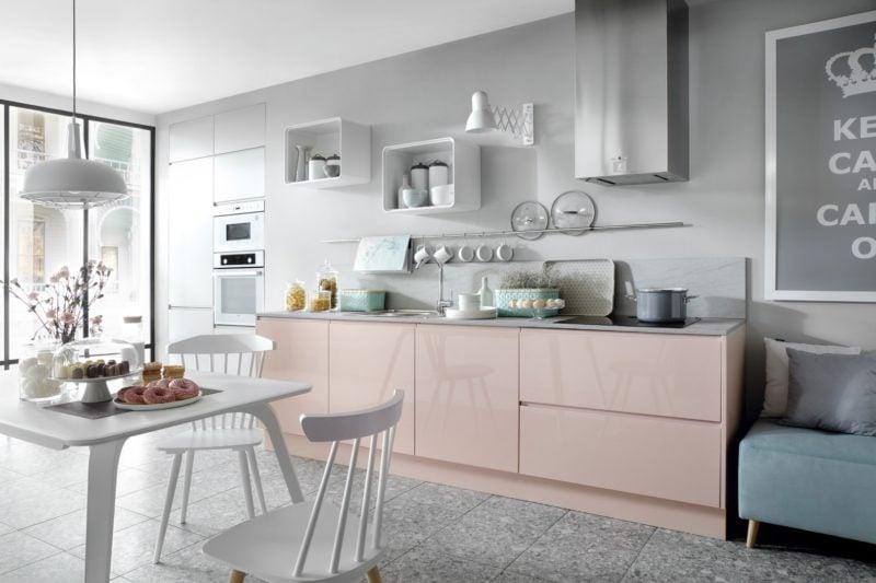 Senso kitchen - Capital 38th Elysee Avenue