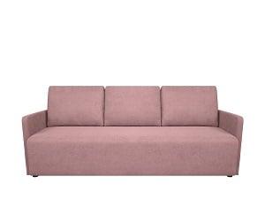 Sofa Alava