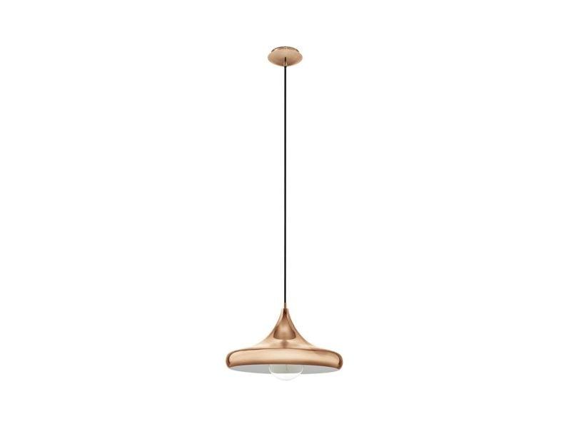 Lampa wisząca Coretto
