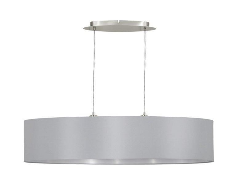 Lampa wisząca Maserlo