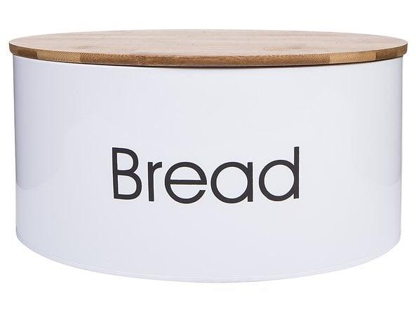 Campagne du pain