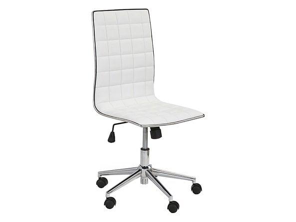 krzesło obrotowe tirol