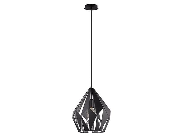 Lampa Carlton 1