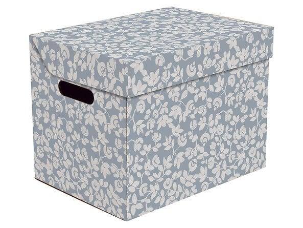 BOX PUDŁO GARDEN