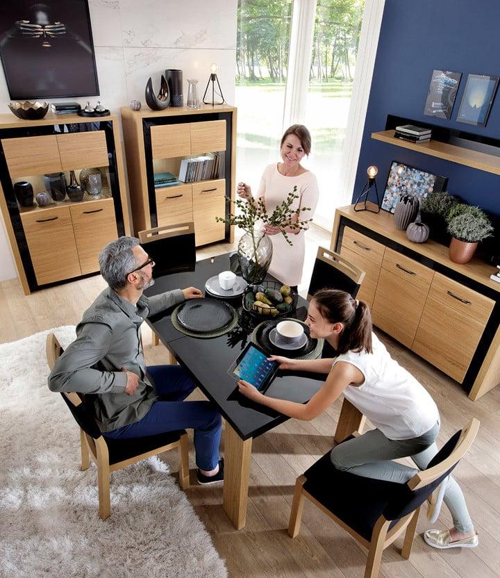 jak stworzyć dobrą atmosferę w domu