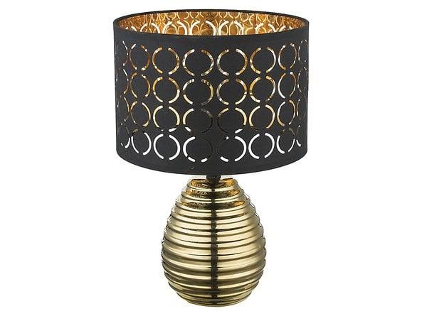 lampa stołowa Mirauea