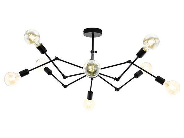 lampa wisząca Exmoor