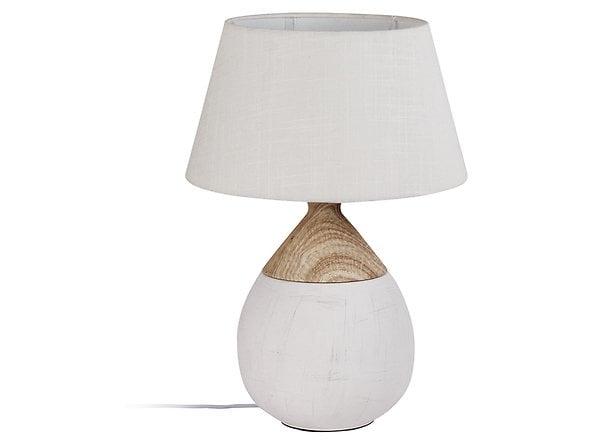 lampa Moira