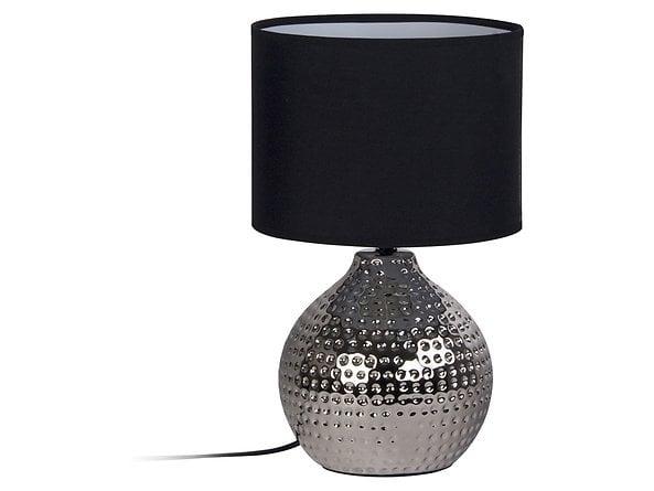 lampa stołowa Kelly