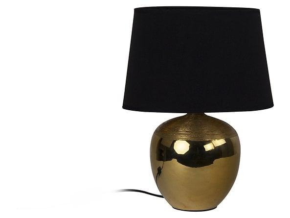 lampa stołowa Kiara