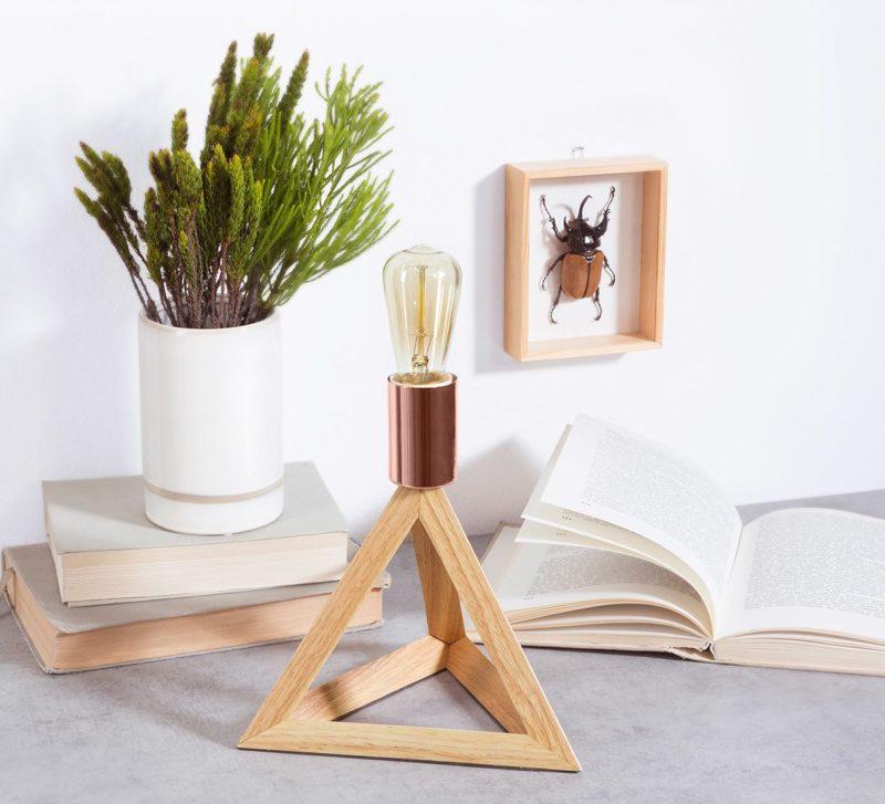 lampa stołowa nexta