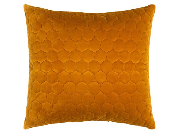 poduszka dekoracyjna Mekong