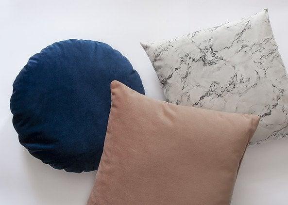 poduszka dekoracyjna Salvador