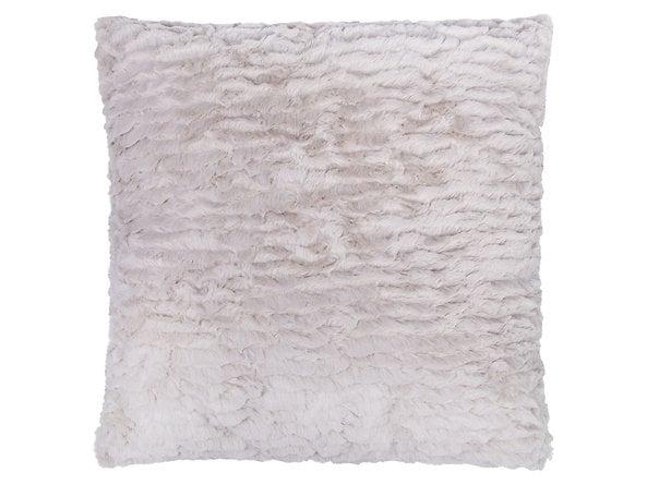 poduszka ludlow