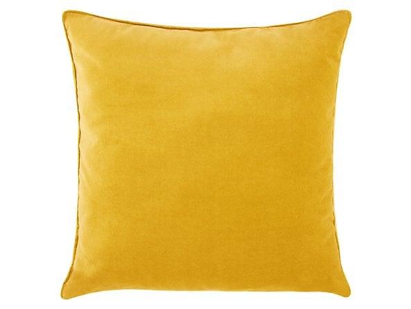 poduszka velvet