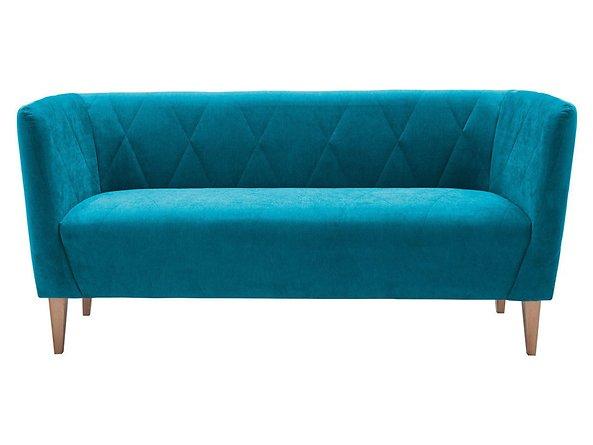 sofa ponte iii