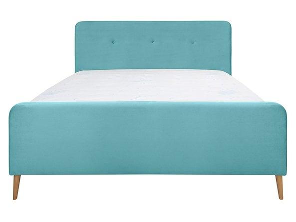 łóżko salta