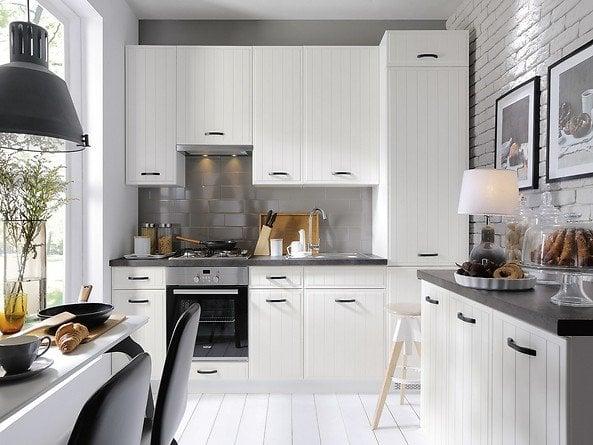 kuchnia modułowa