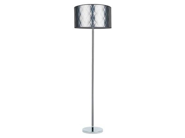 lampa podłogowa Maxima