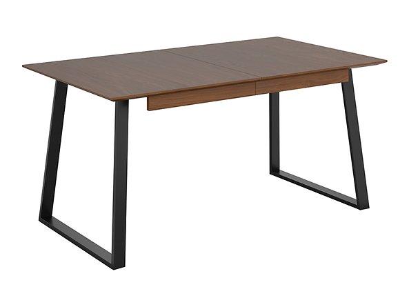 Stół Vario Fusion