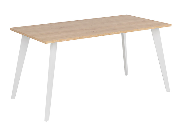 Stół Vario Modern