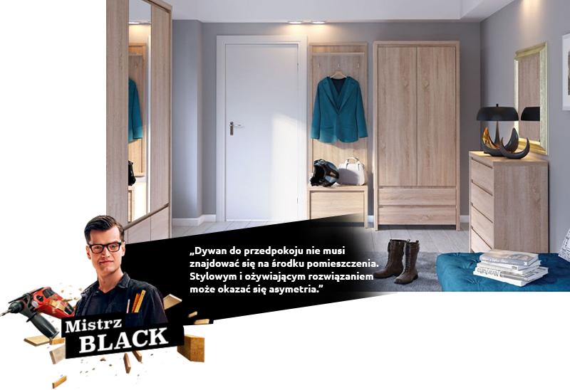 black dywan 2