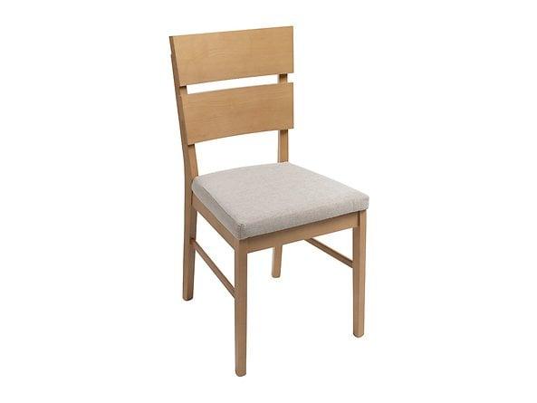 krzesło verde