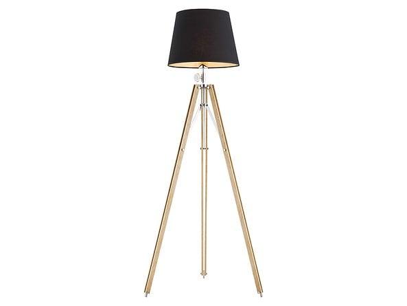 lampa podłogowa Aster