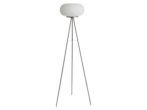 lampa podłogowa Optica