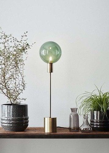 lampa stołowa Uno