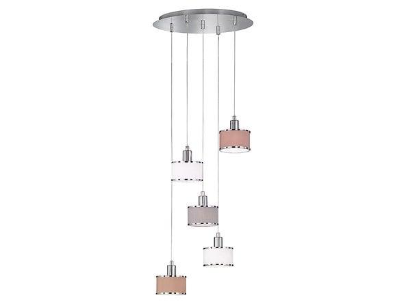lampa wisząca Ciara